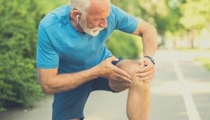 Elite Medical Knee (6)