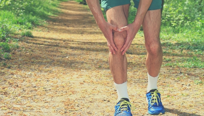 Dealing with a Torn Meniscus? Symptoms, Treatment, and Recovery Recommendations