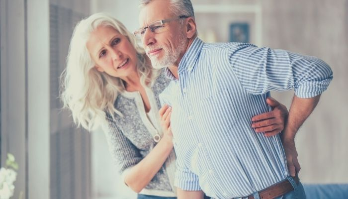 All You Need to Know About the Use of a Back Brace for Back Pain Treatment