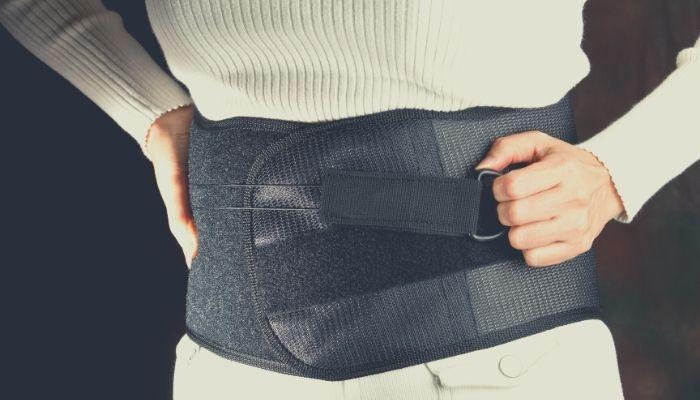 Does Medicare Provide Coverage For a Back Brace?